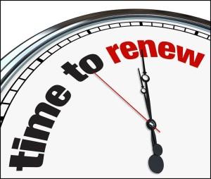 renew canada passport